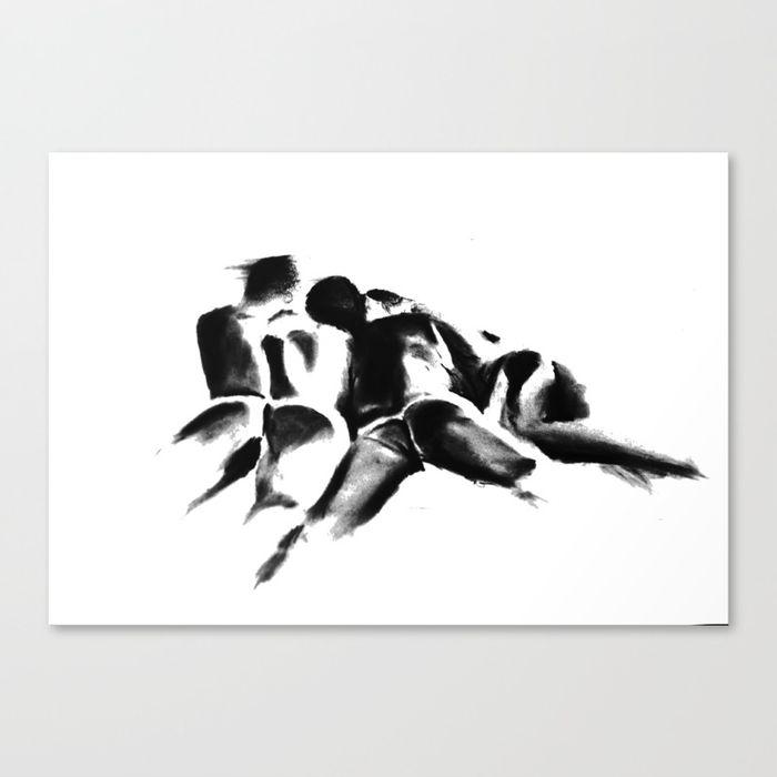 cuddles-a6j-canvas.jpg