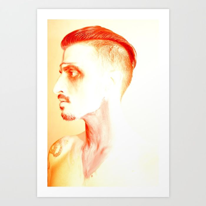 orange-mfq-prints.jpg