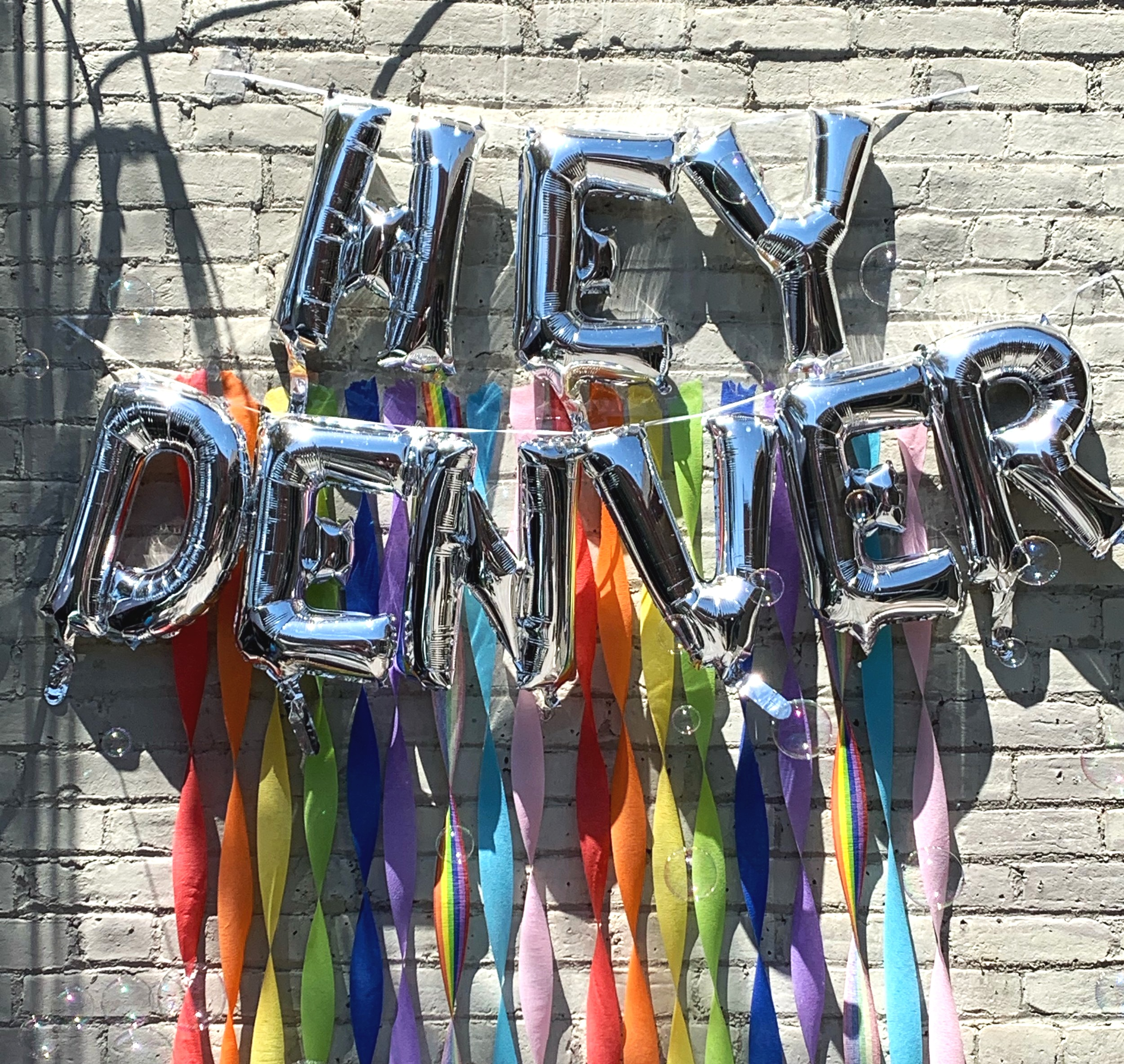 heydenver balloons.jpg