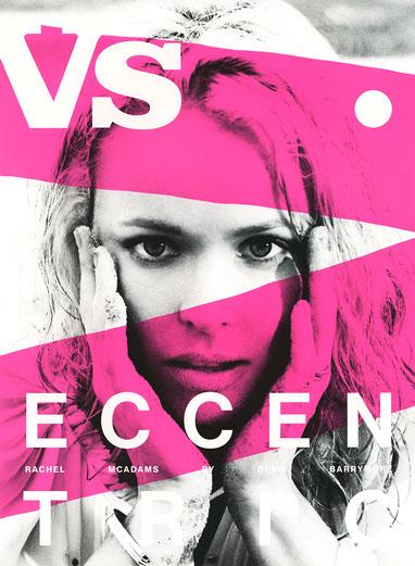 vs_rachael_adams_cover383x521.jpg