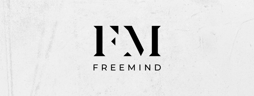 FREEMIND-—-FACEBOOK-COVER-—-WHITE.png