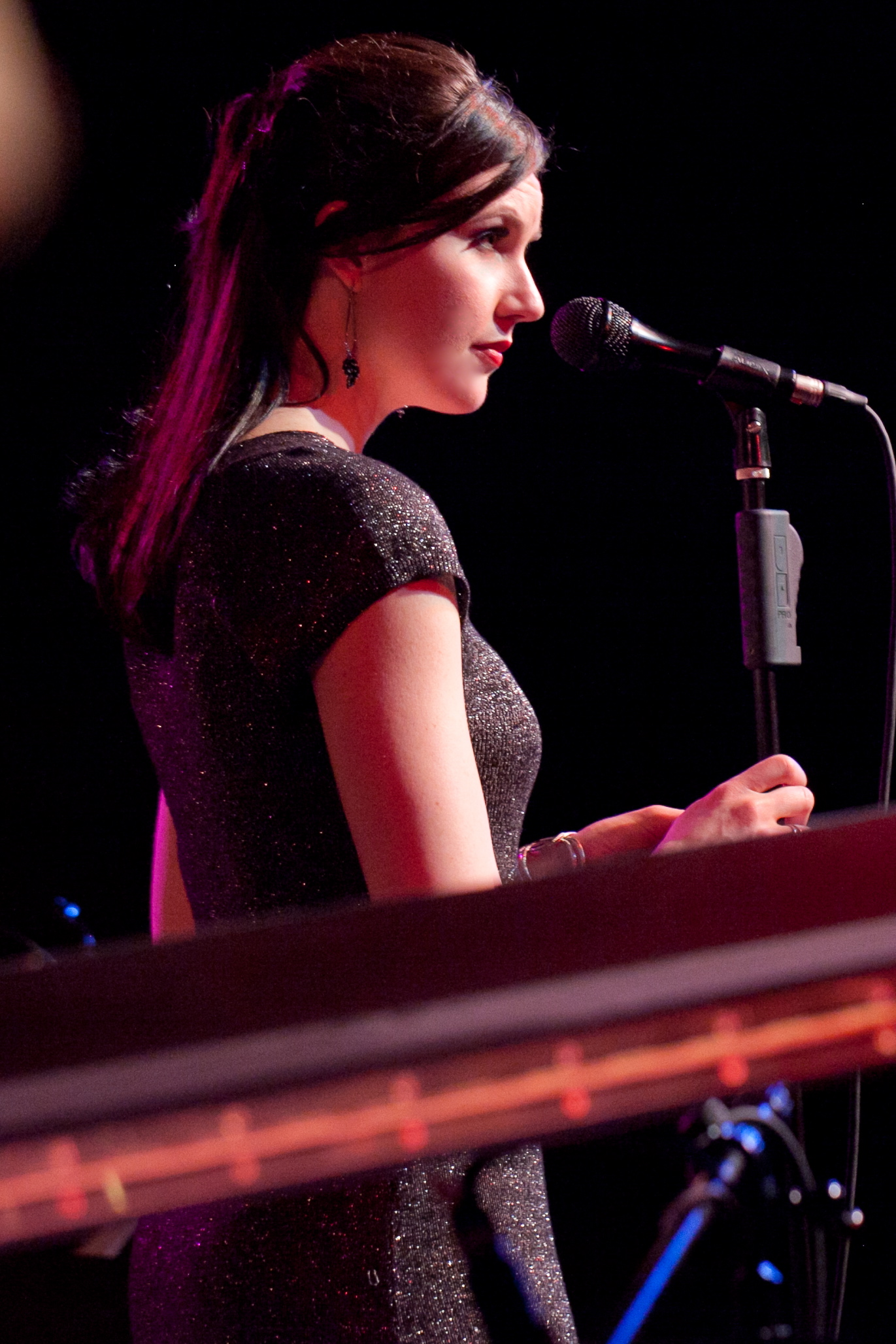 Emily Hall Photography - The Bylines - CD Release Show-3290.jpg