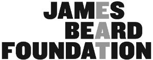 Le Malt James Beard Foundation.jpg