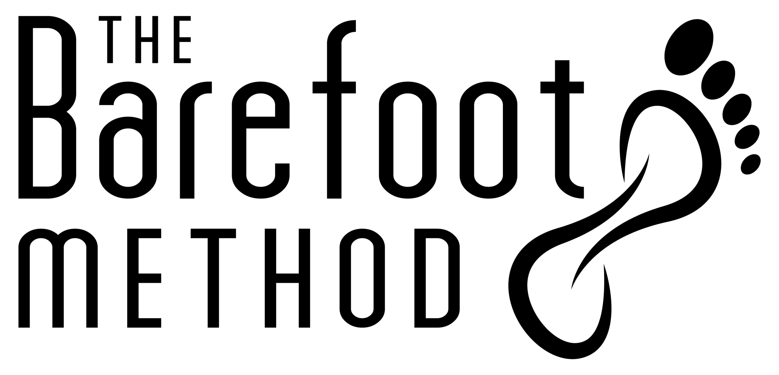 The Barefoot Method Logo_BLACK_FINAL_Transparent.png