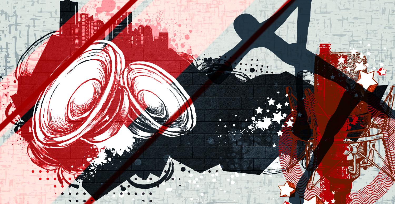 AccessTalent_Wallpaper_Rev3.jpg