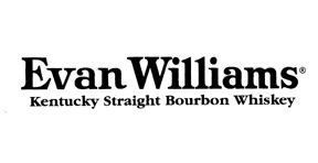evan-williams-bourbon-logo1.jpg