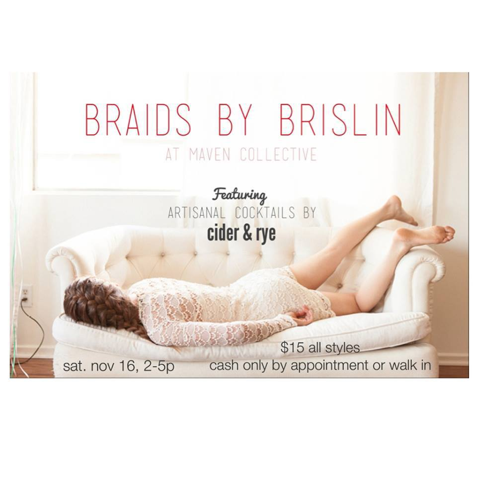 braids by brislin event.jpg