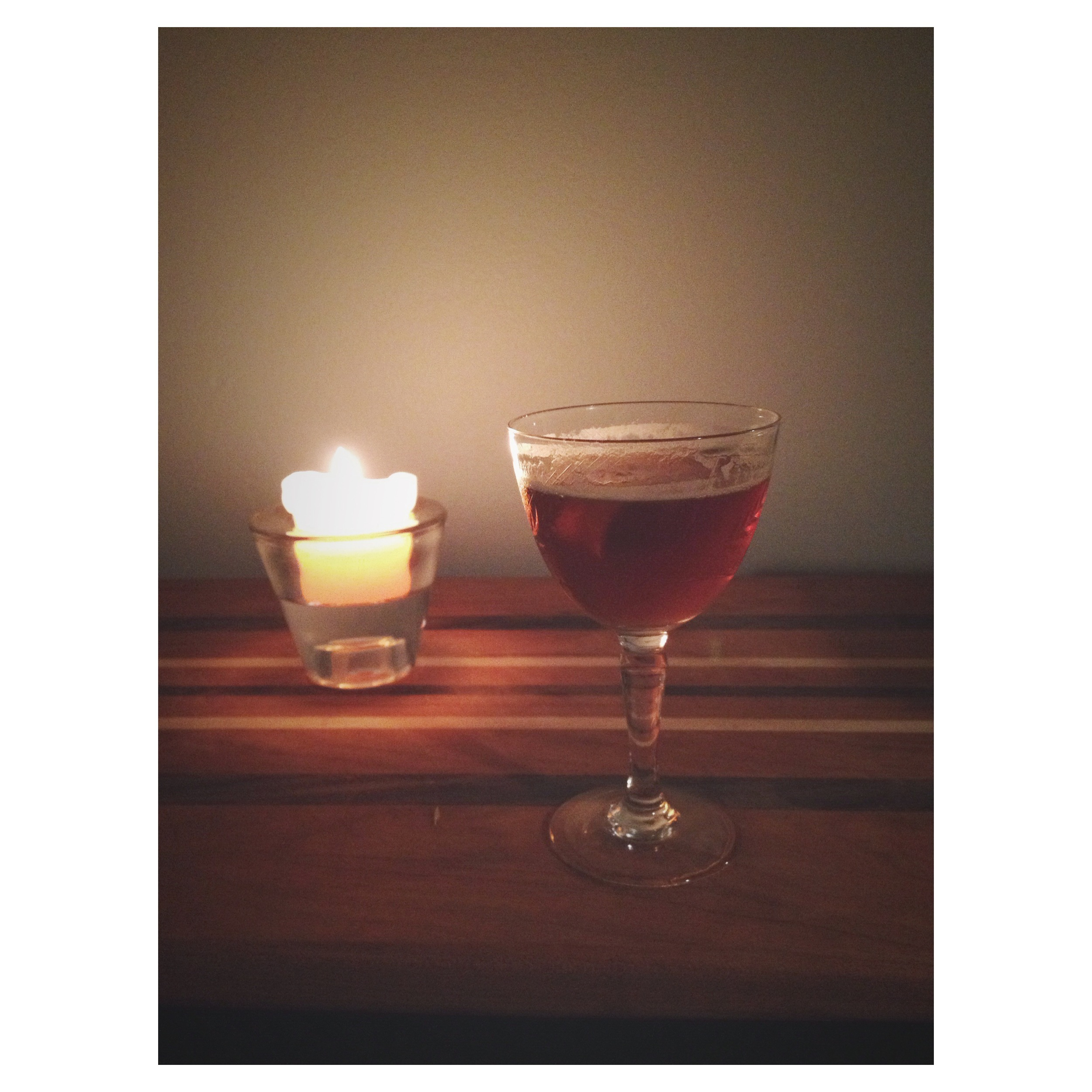glass in candlelight.jpg