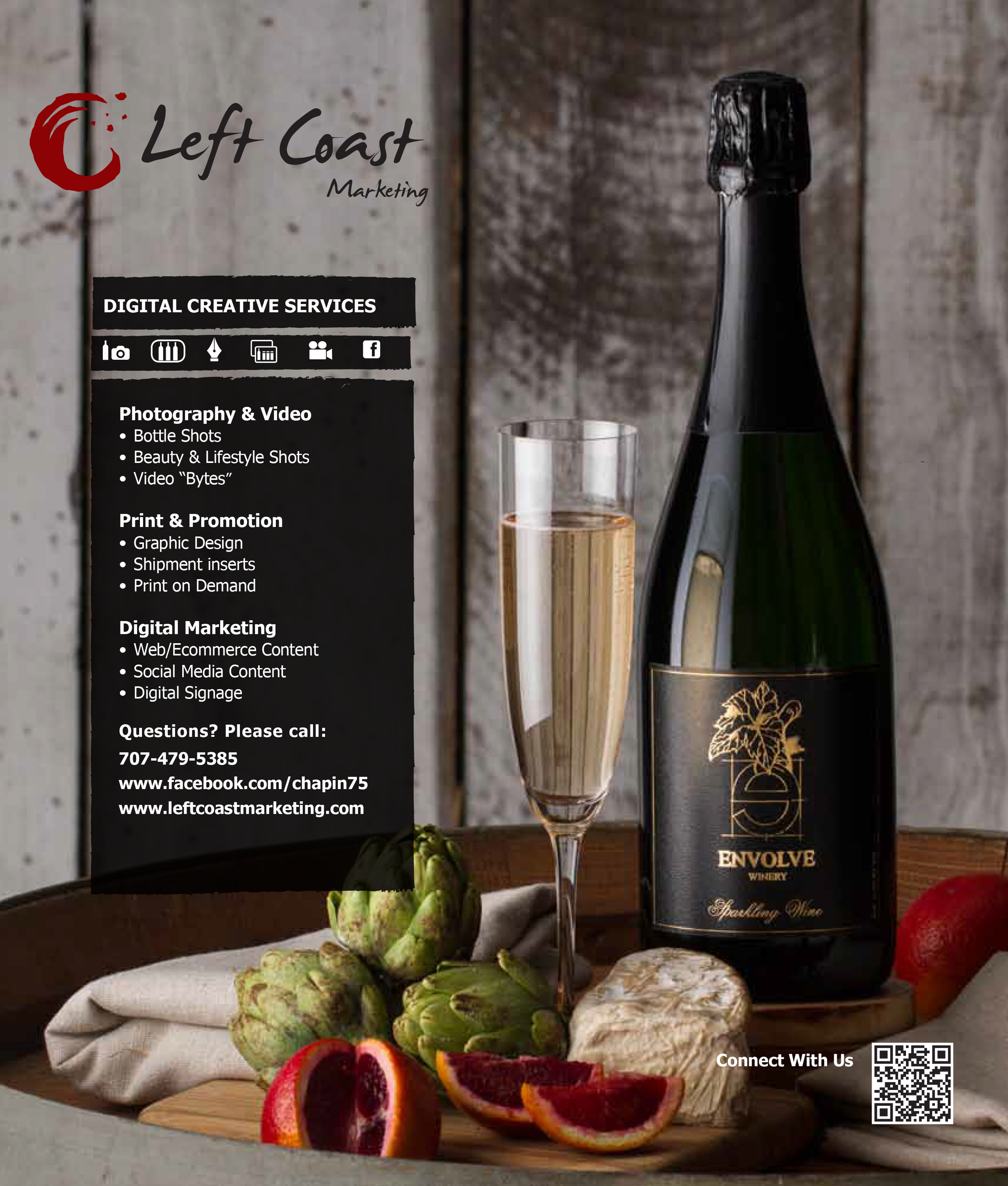 WCL Left Coast Ad.jpg