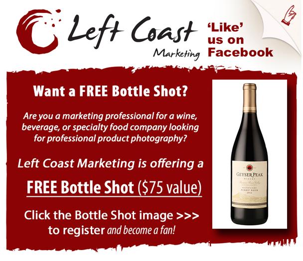 Left_Coast_Marketing_FREE_Bottle_Shot_Facebook_Promotion.jpg
