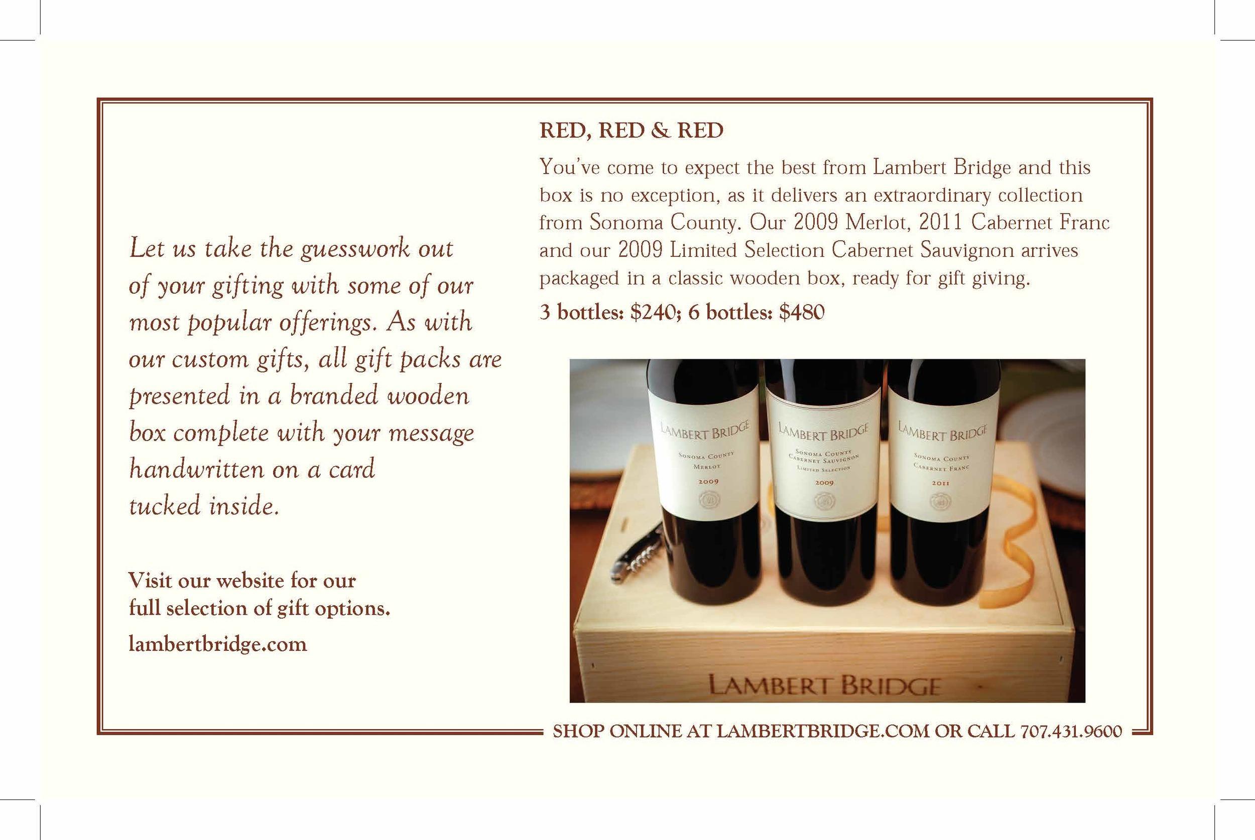 LambertBridge-Catalog2014-Final_Page_4.jpg
