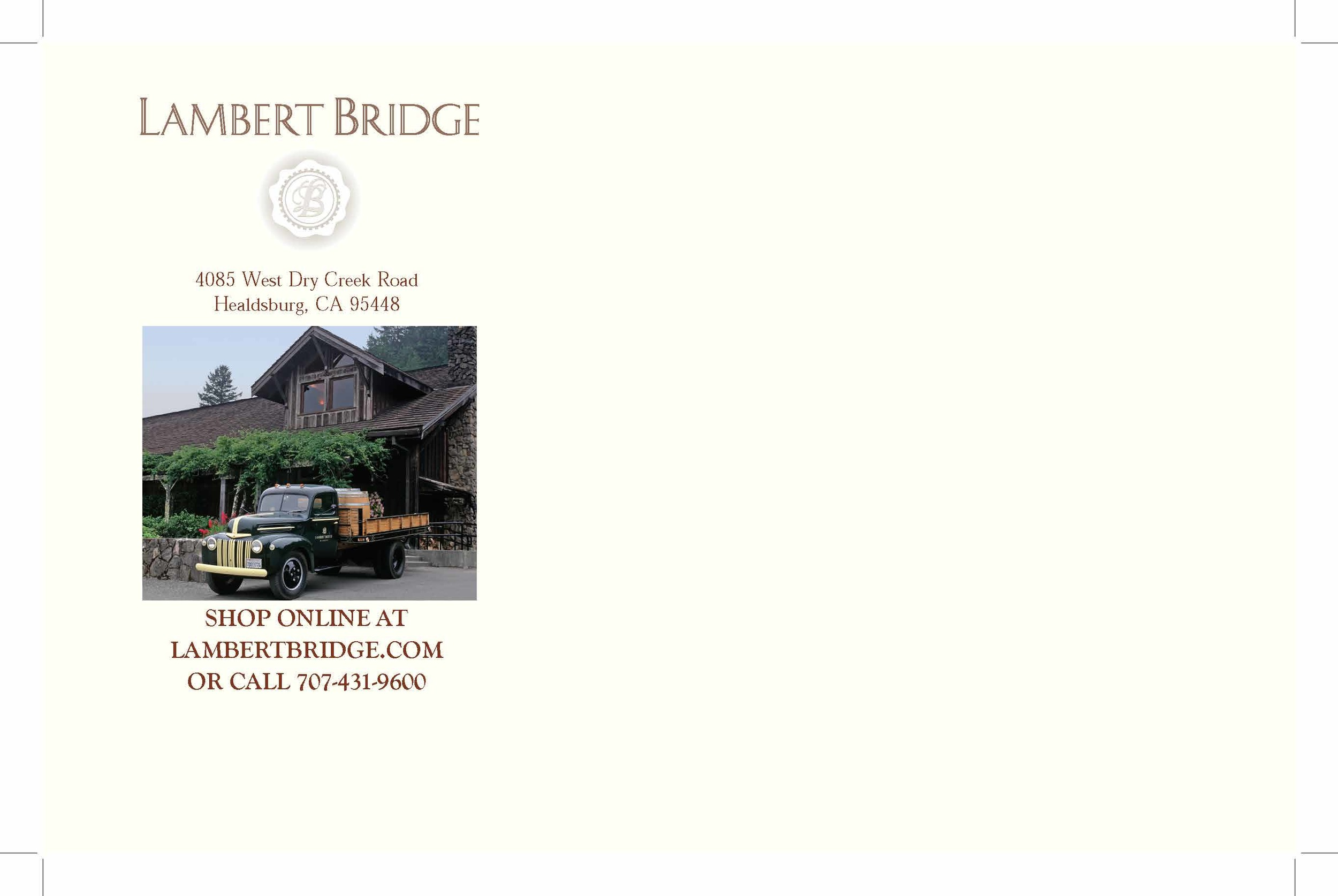 LambertBridge-Catalog2014-Final_Page_8.jpg
