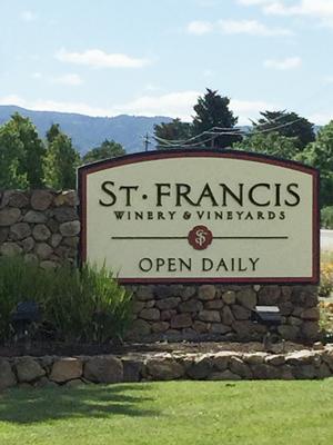 St-Francis_sign.jpg