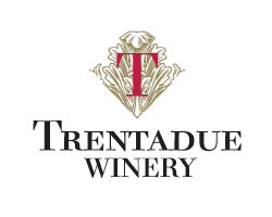 Trentadue Winery Design, Marketing and Photography Work
