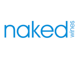 Naked Wines Design, Marketing and Photography Work