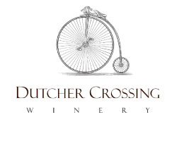 Dutcher Crossing Winery Design, Marketing and Photography Work