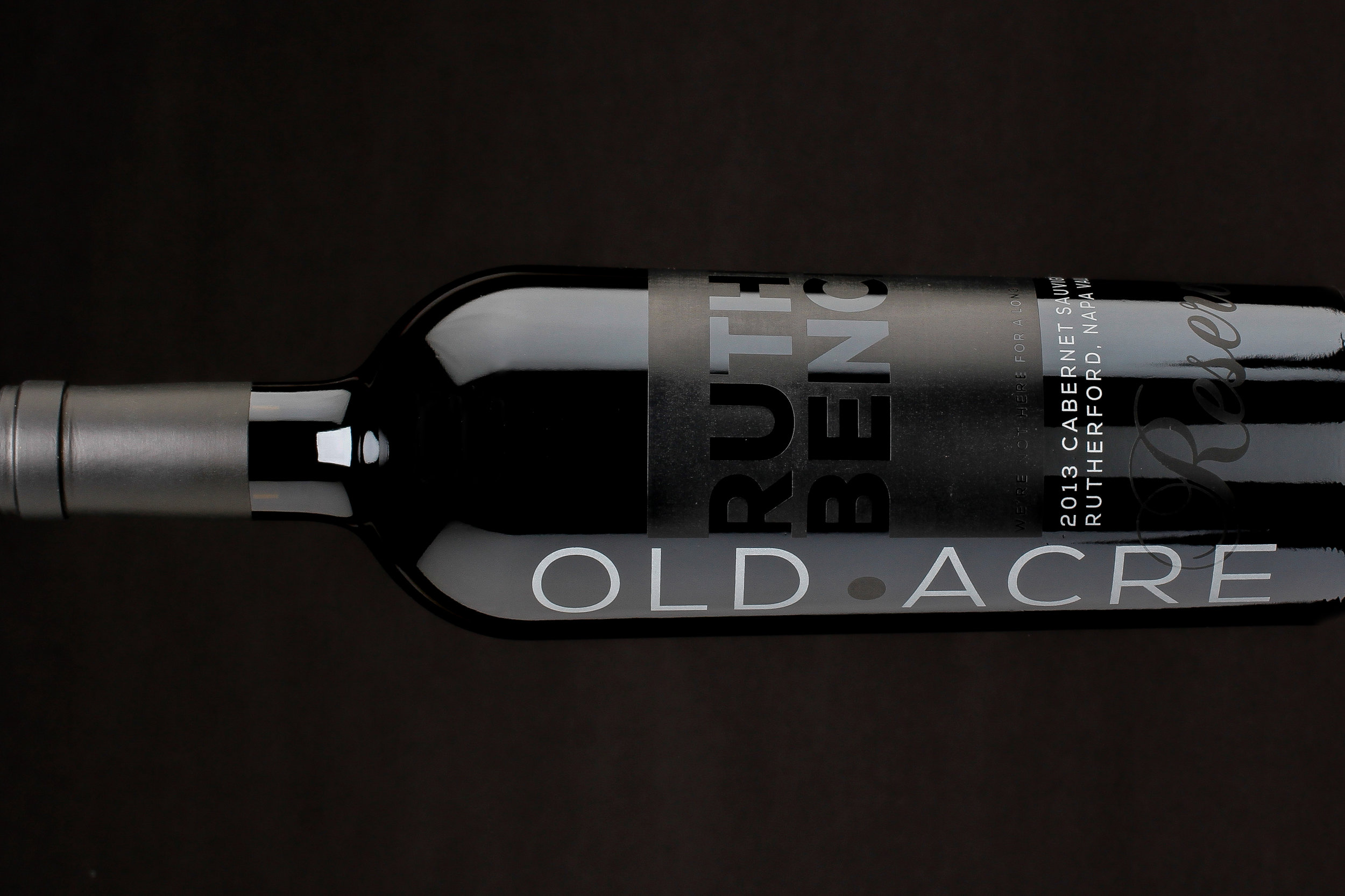 OldAcre_Rutherford_CS_2013_beauty_shot_wine_photography_Left_Coast_Marketing.jpg