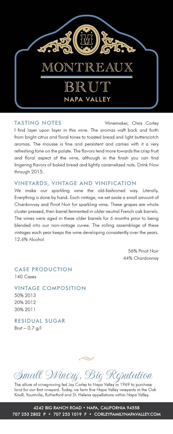 Left_Coast_Marketing_Corley_Design_Tasting_Menu_Wine_002.jpg