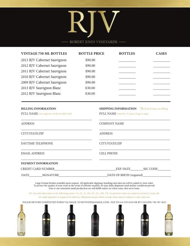 Left_Coast_Marketing_Robert_John_Vineyards_Design_Order_Form_Wine_003.jpg