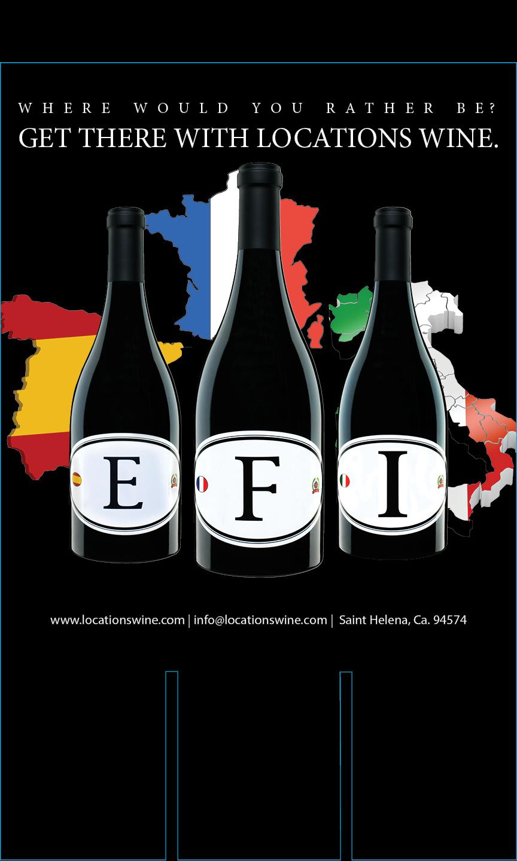Left_Coast_Marketing_Locations_Wine_Design_Case_Card_Wine_002.jpg