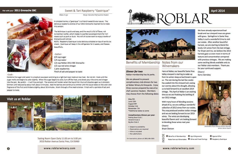 Left_Coast_Marketing_Roblar_Design_Newsletter_Wine_003.jpg