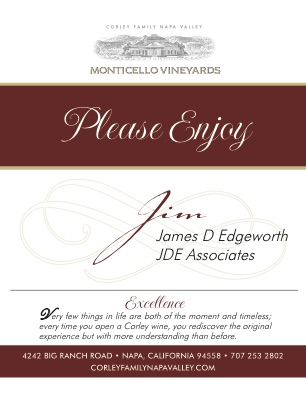 Left_Coast_Marketing_Corley_Design_Compliment_Card_Wine_001.jpg
