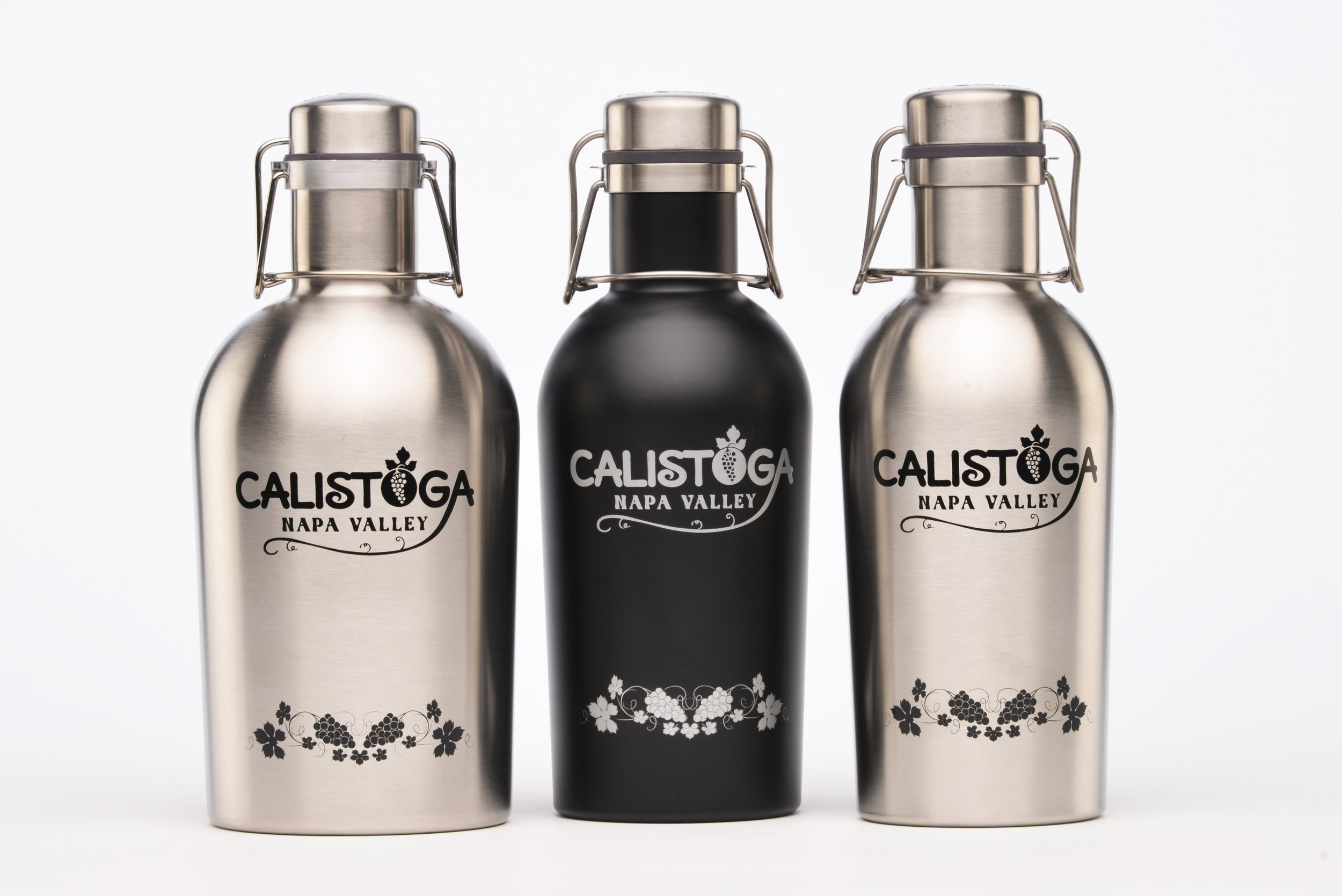 Left_Coast_Marketing_3_Calistogas_Photography_Merchandise_Retail_001.jpg
