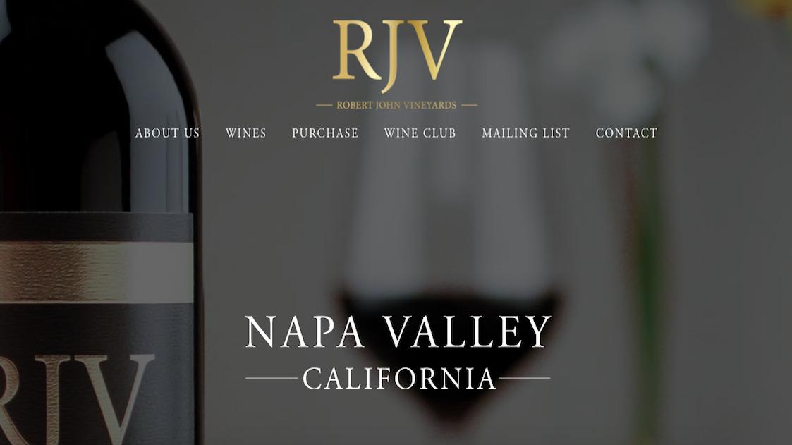 Left_Coast_Marketing_RJV_Design_Web_Design_Wine_004.png