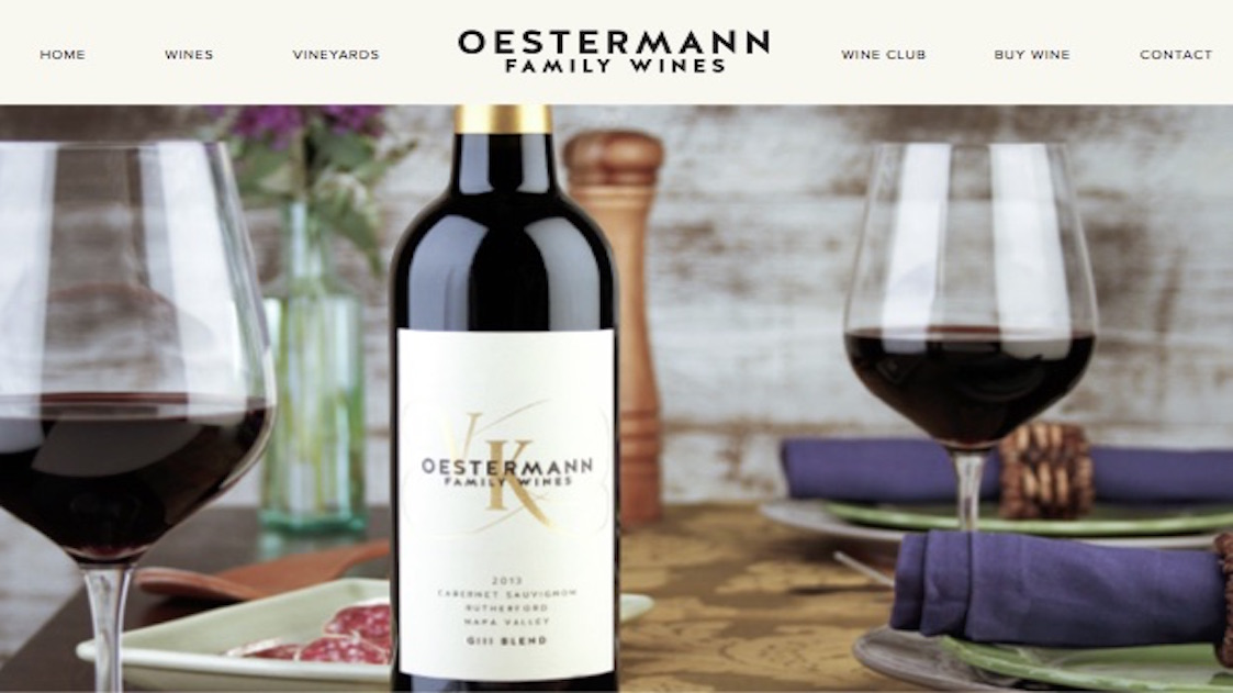 Left_Coast_Marketing_Oesterman_Design_Web_Design_Home_Page_Wine_001.jpg