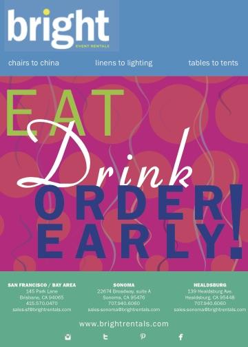 Left_Coast_Marketing_Lambert_Bridge_design_catalog_wine_003.jpg