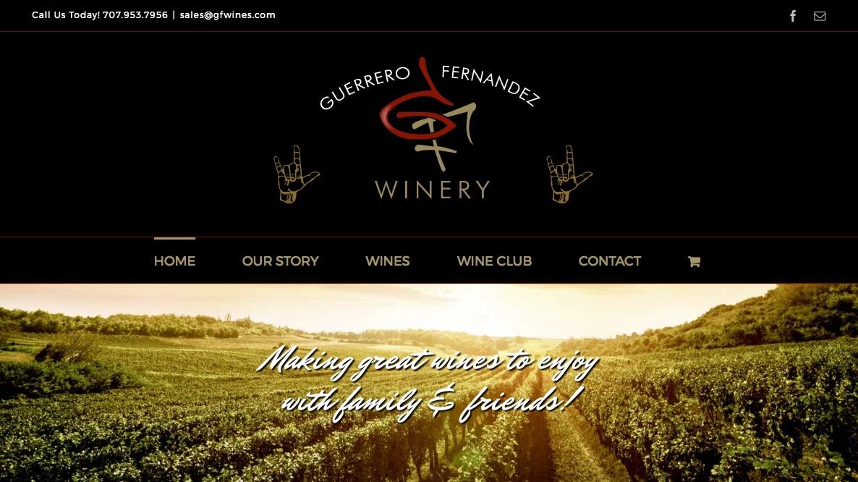 Left_Coast_Marketing_Guerrero_Fernandez_Design_Web_Wine_003.jpg