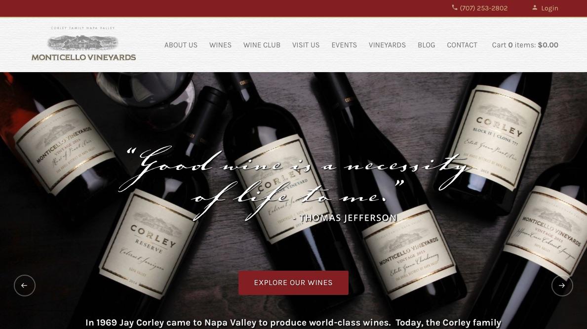 Left_Coast_Marketing_Corely_Family_Napa_Valley_Design_Web_Wine_001.jpg