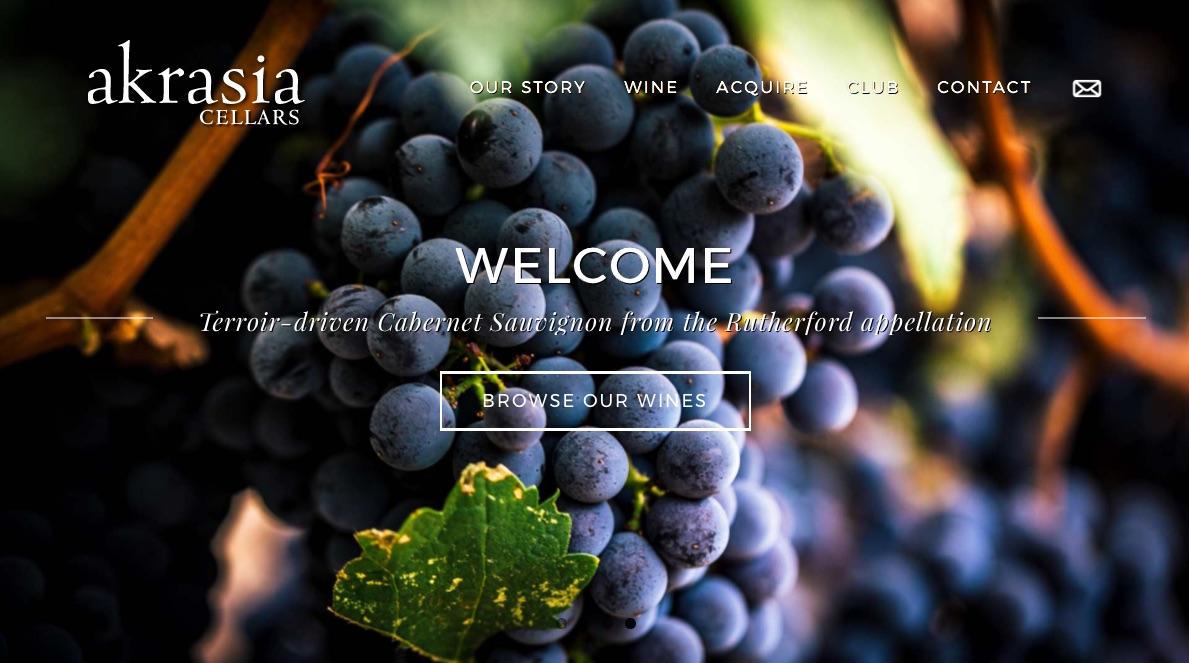 Left_Coast_Marketing_Akrasia_Design_Web_Wine_004.jpg
