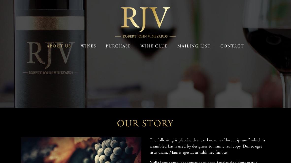 Left_Coast_Marketing_Robert_John_Vineyards_Design_Web_Wine_002.jpg