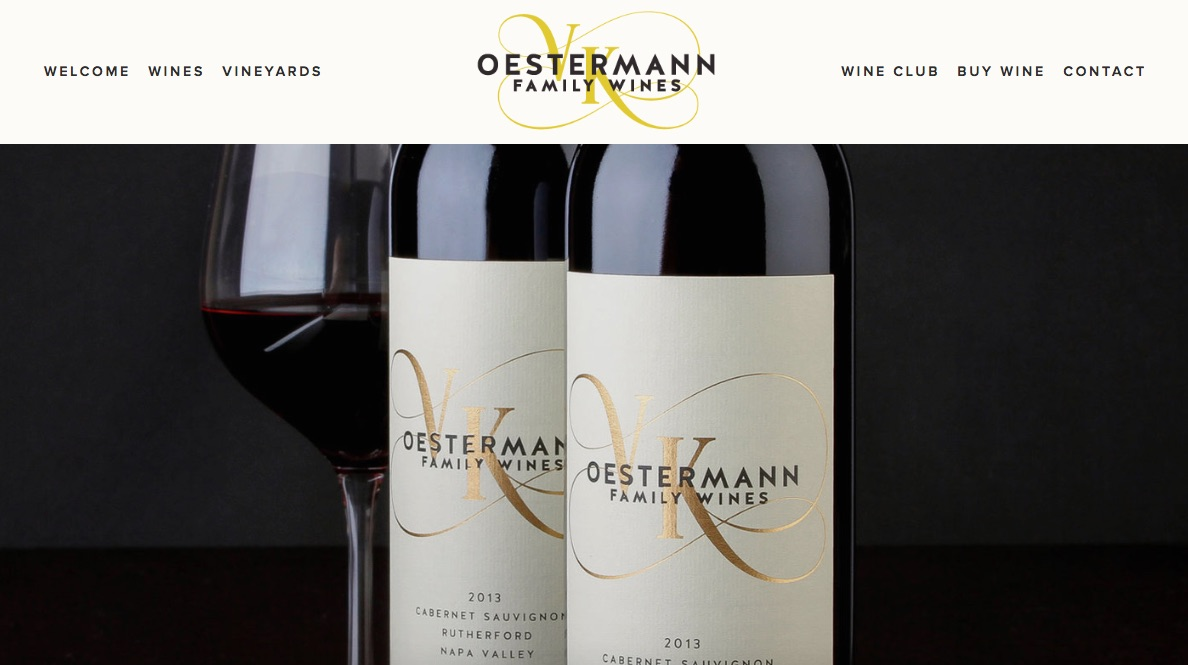 Left_Coast_Marketing_Oestermann_Design_Web_Wine_001.jpg