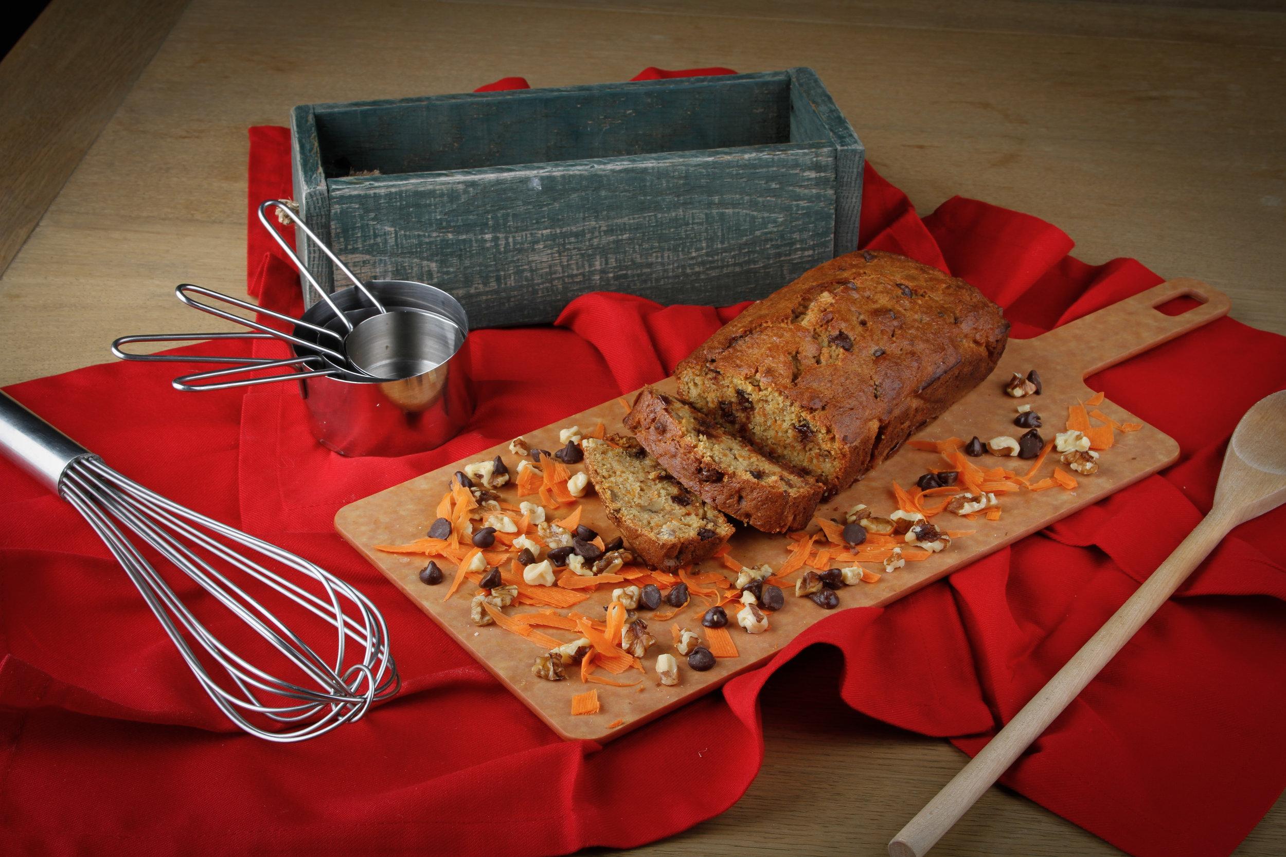 HHS Culinary - 041317-050.jpg