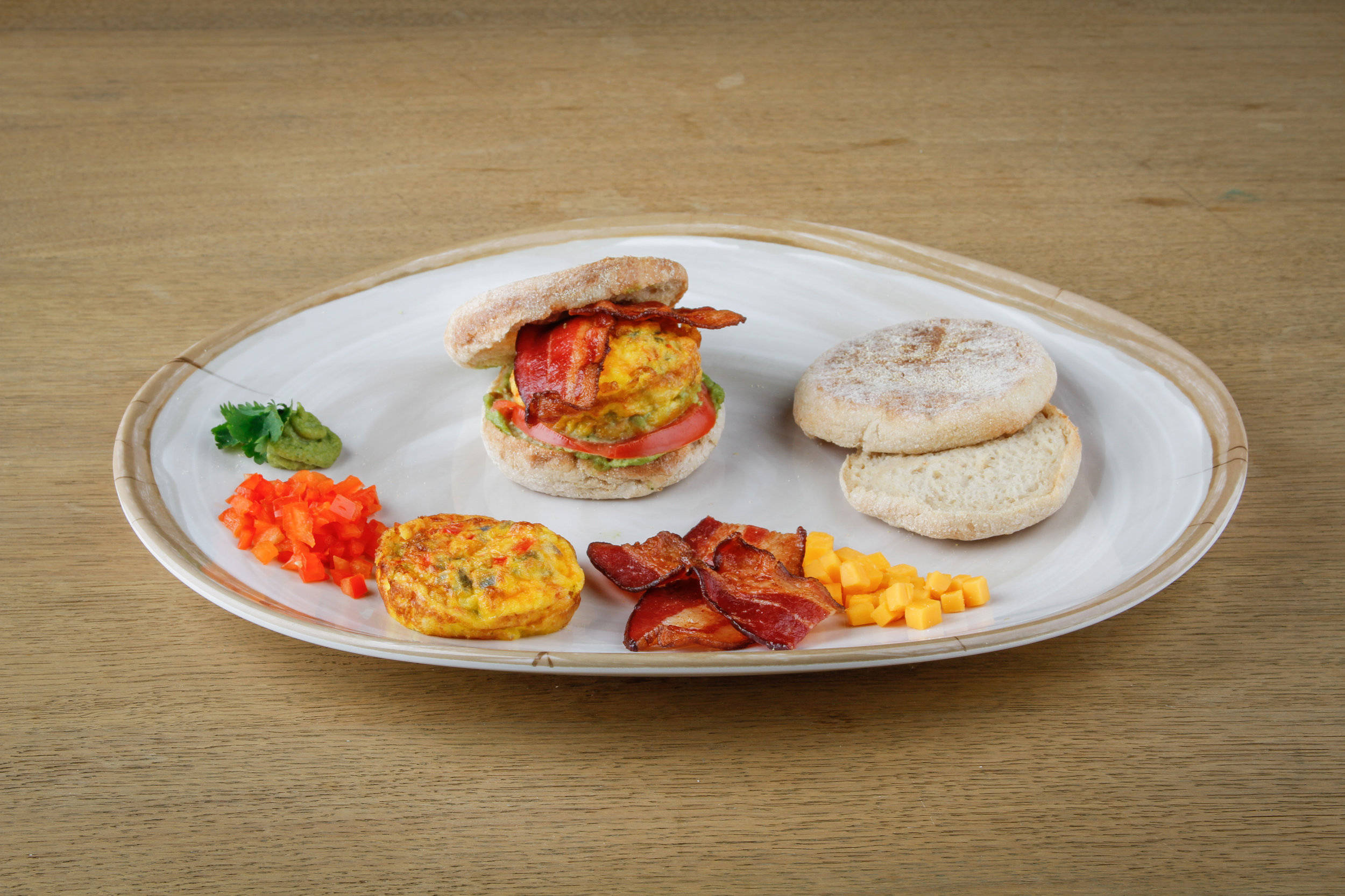 HHS Culinary - 041317-020.jpg