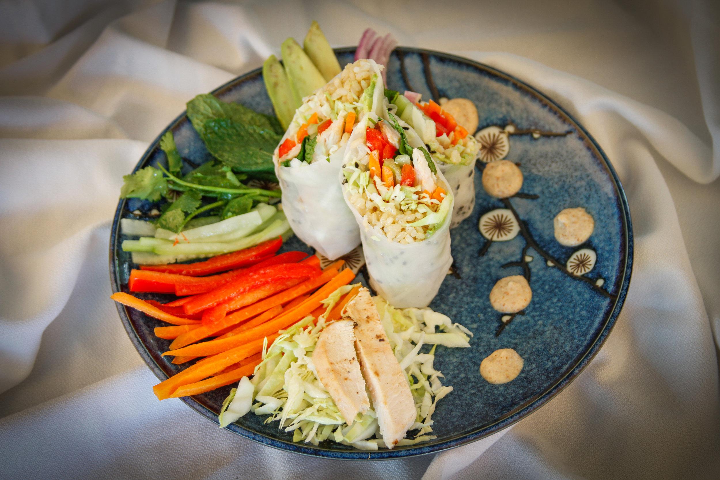 HHS Culinary - 041317-035.jpg