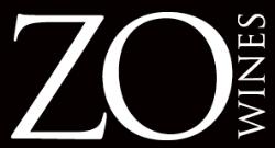 ZO Wines LOGO.png