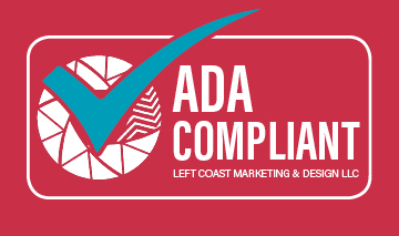 LeftCoastMarketingDesign_ADA_Compliance_Stamp_2019.jpg