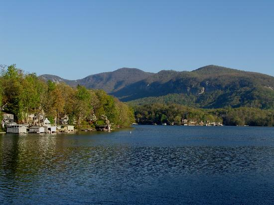 Rutherford County- lake lure 2.jpg