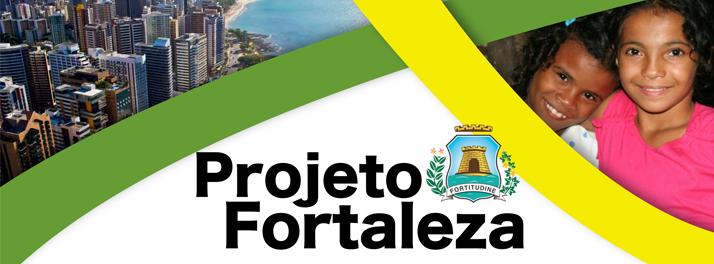 Projeto Fortaleza 2014 je-net.jpg