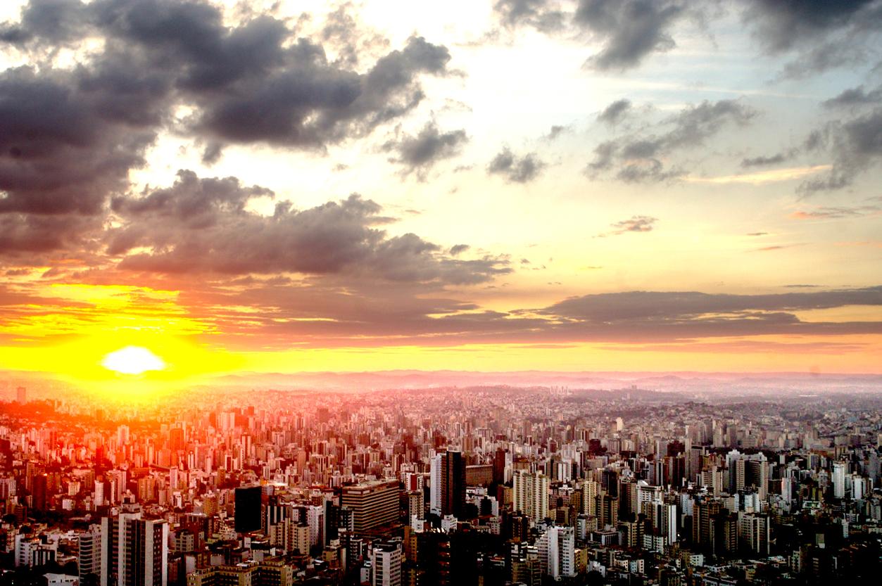 BH por do sol 2013 2.jpg