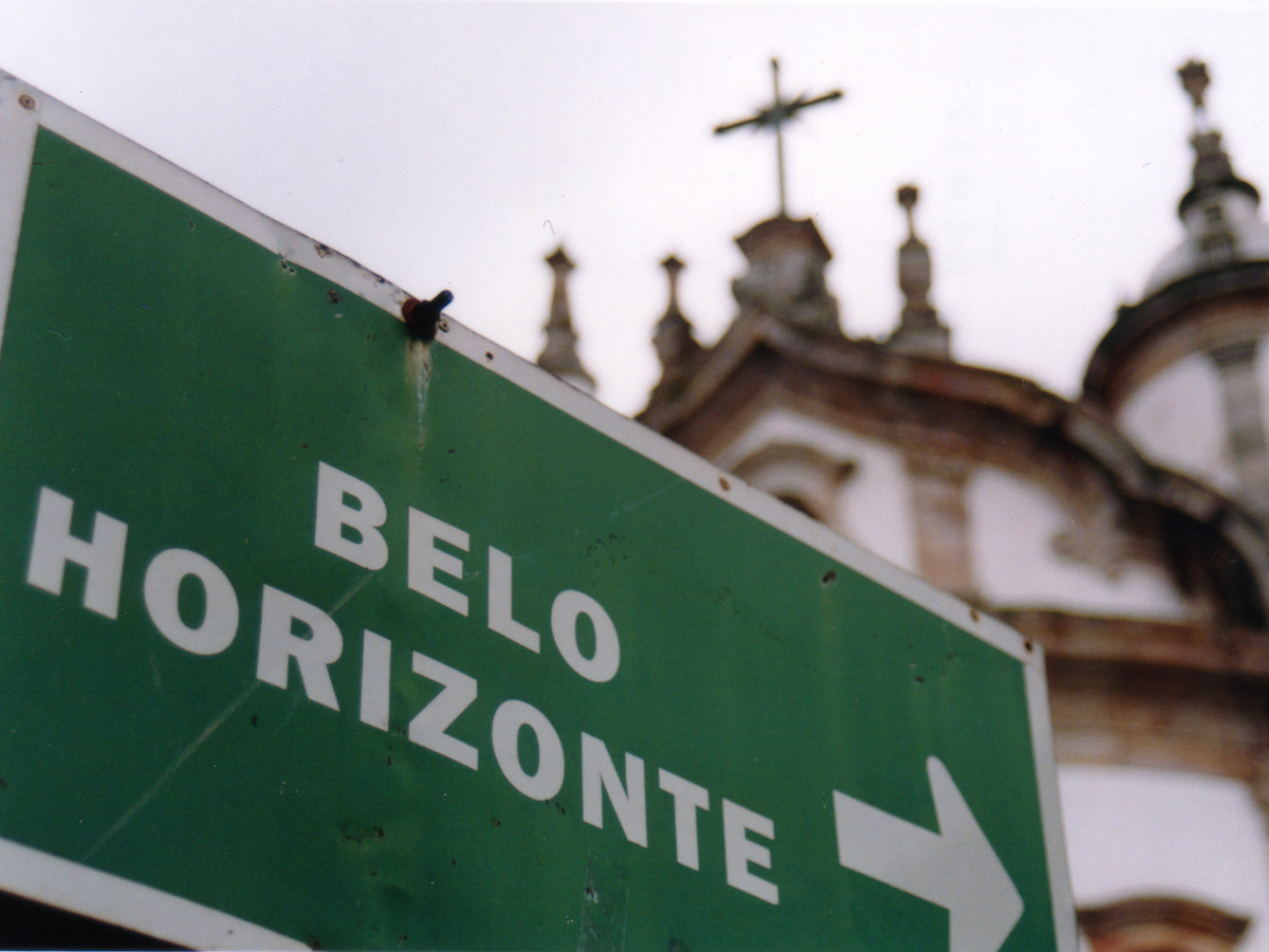 BH Roadsign Baroque 2002.jpg