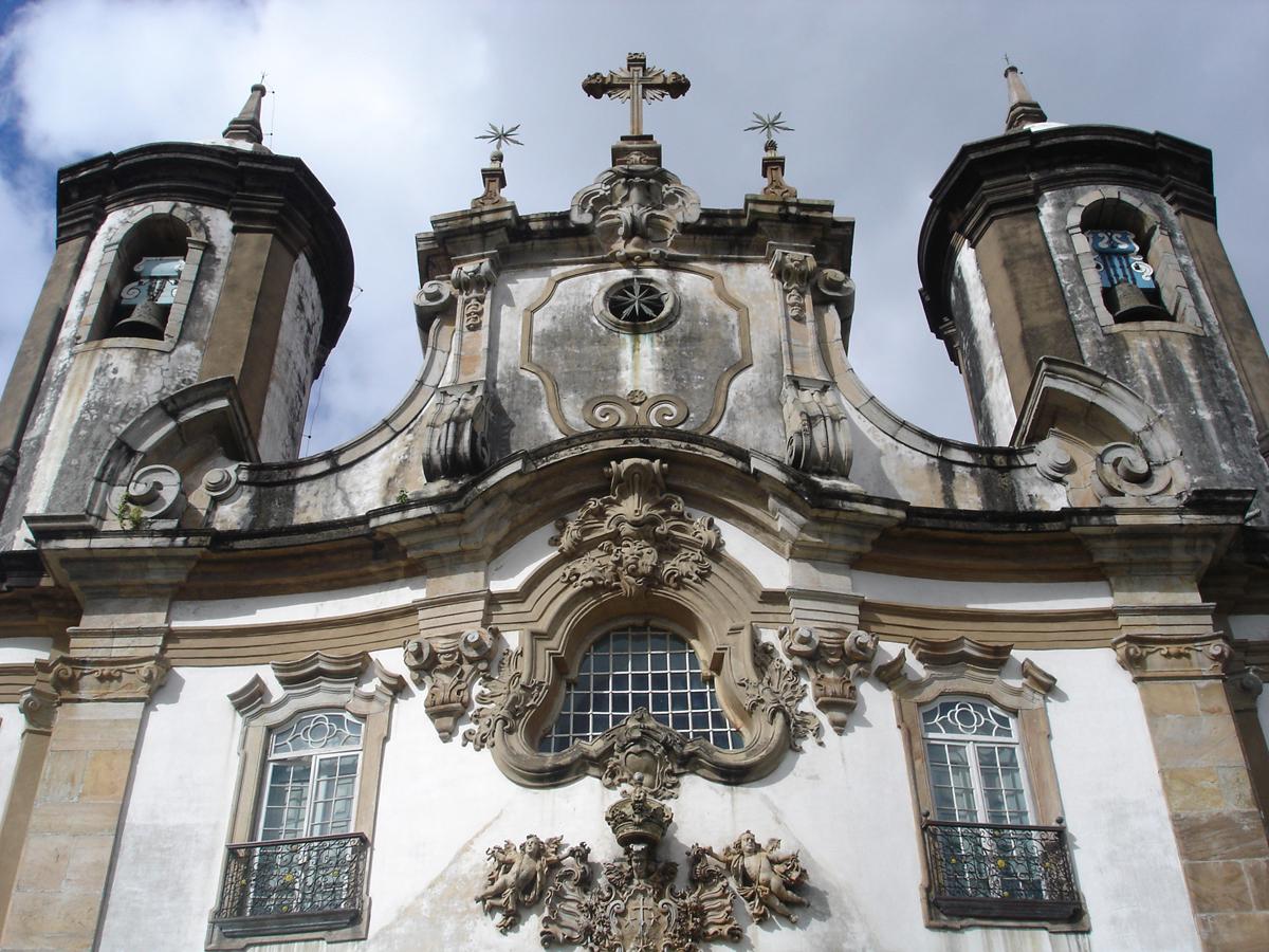 Ouro Preto Baroque Church 2005.JPG
