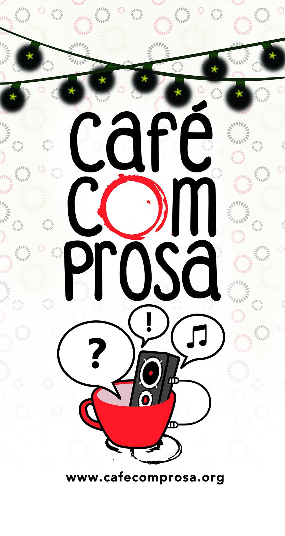 placa Café com prosa 2016 (peq).jpg