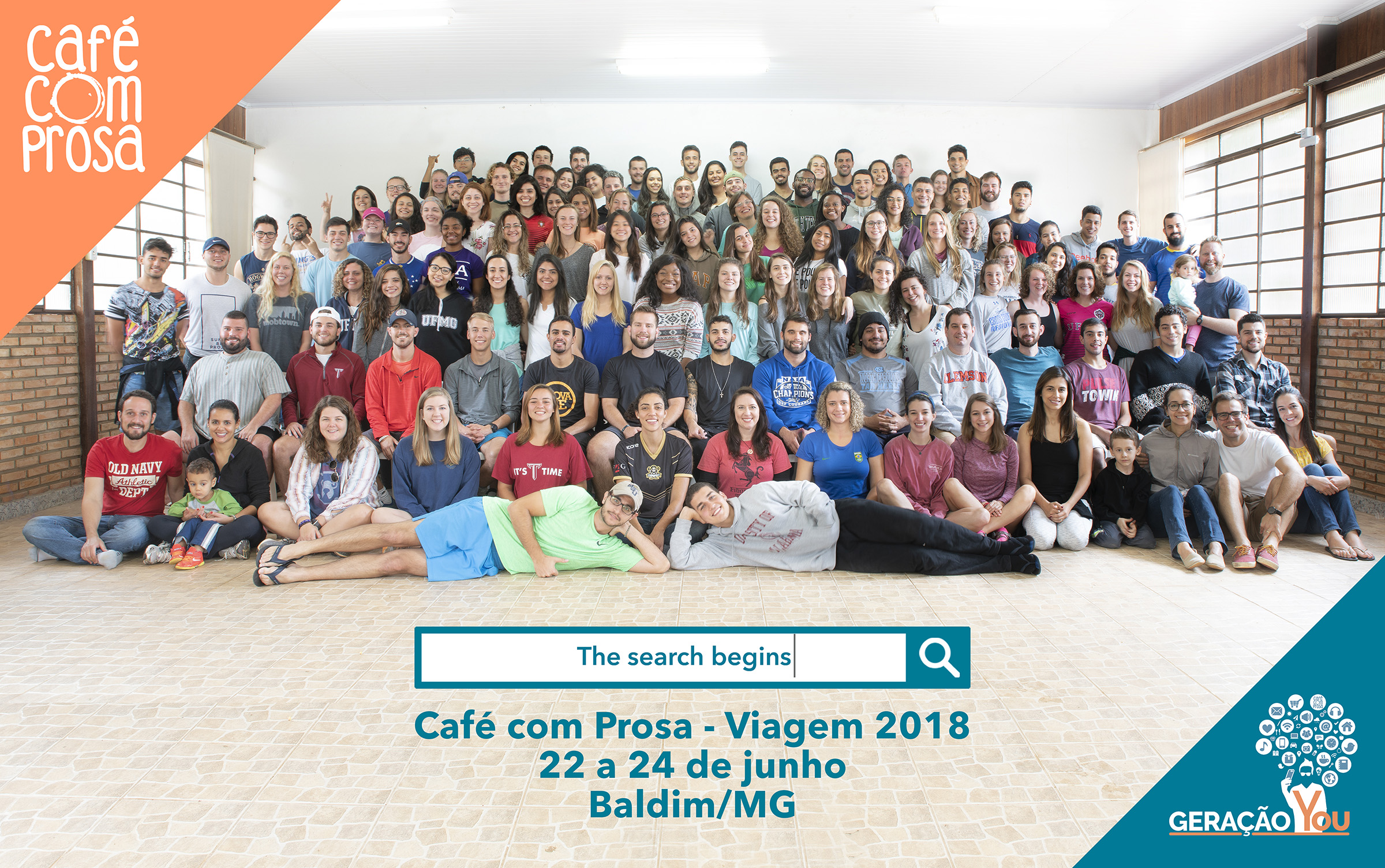 FOTO OFICIAL Café com Prosa - Viagem 2018 (low res).jpg