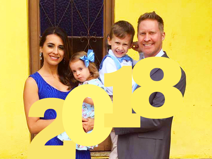 year end 2018 - Elams.jpg