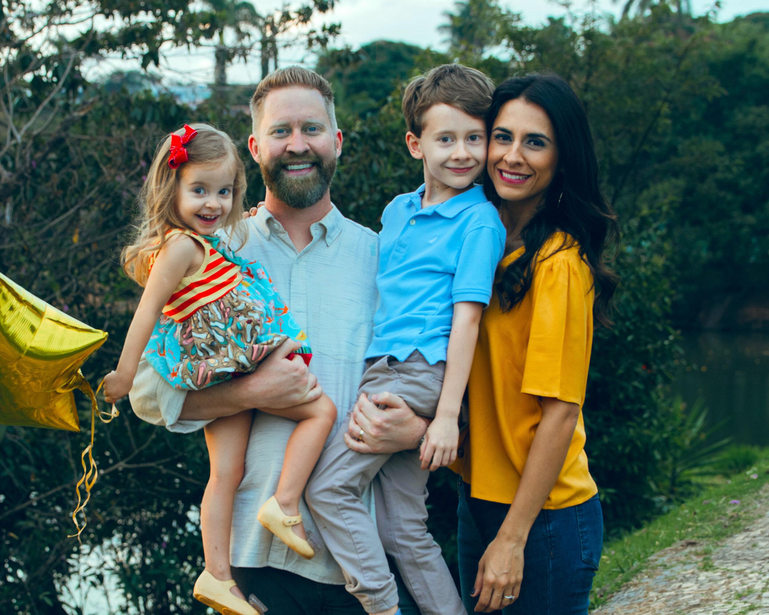 Elam family pic 08-2019 (edit).jpg