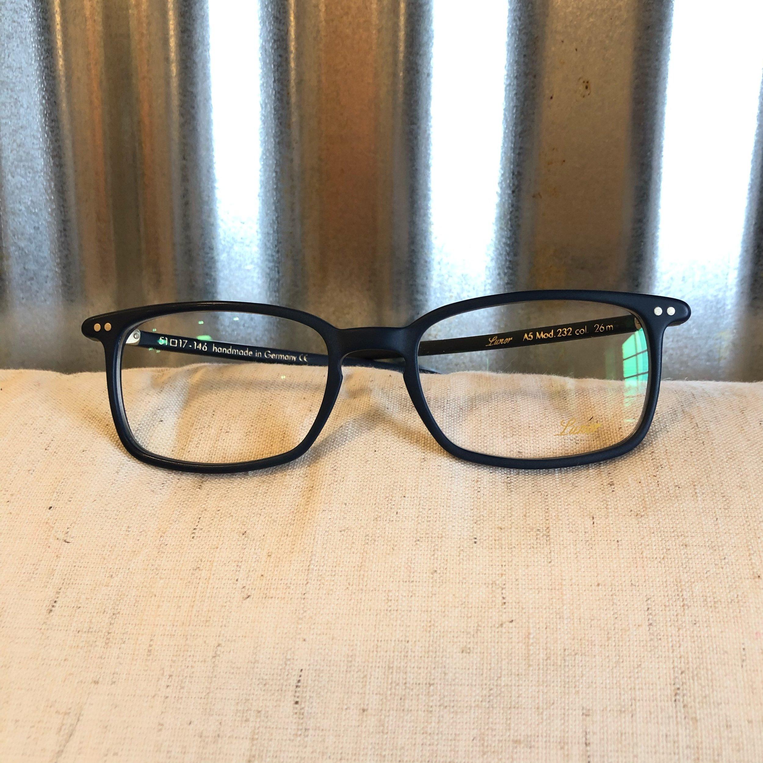 Lunor_Frameology_Eyeglasses_Germany.jpg